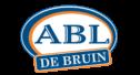 logo_ABL_de_Bruin